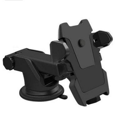 360 Degree Rotating Car Windscreen Dashboard Holder