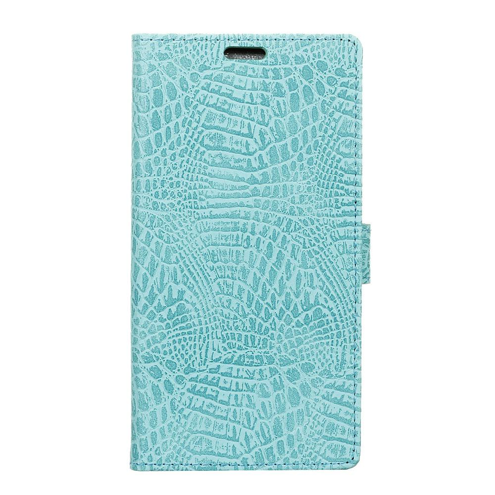 for WIKO TOMMY 3 Crocodile Lines Around Open National Set