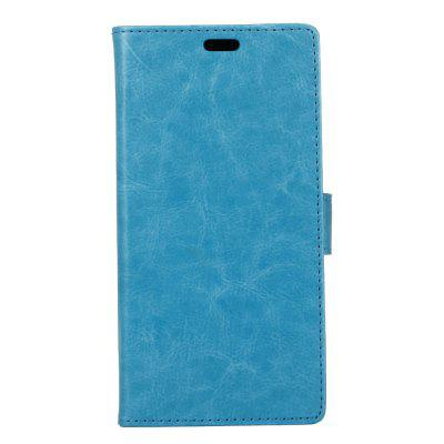 For Alcatel 3V Found Set of Crystal Grain Case i found you