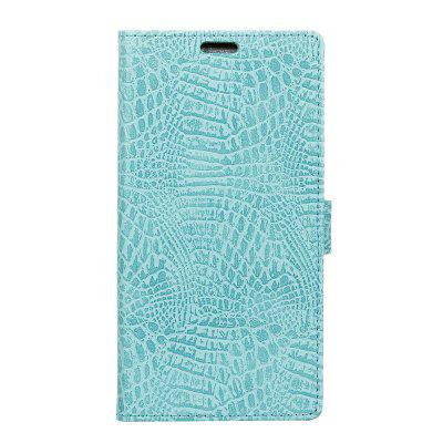 per Alcatel 3V Crocodile Lines Around Open National Set