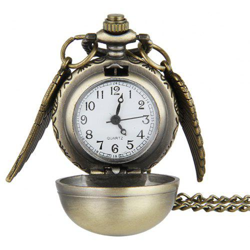 Seasonal 3150813 Pocket Watch