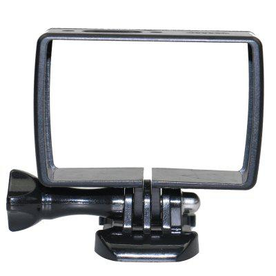 for Small Ant 4K Sports Camera Protection Frame