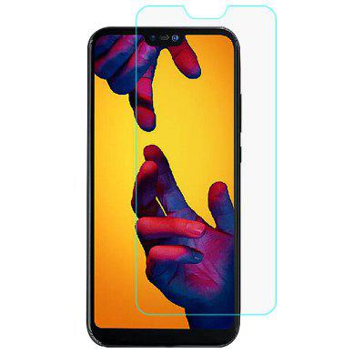 Minismile 9H Tempered Glass Film Screen Guard Protector for Huawei P20 Lite