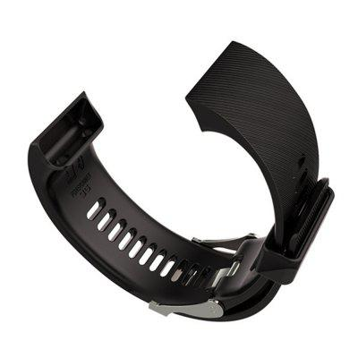 For Garmin Forerunner 35/30 Replacement Bands with Install Tools