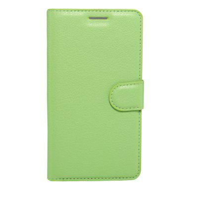 Litchi Pattern Card Holder Protection Cover for HUAWEI Mate 9 Pro never leather badge holder business card holder neck lanyards for id cards waterproof antimagnetic card sets school supplies