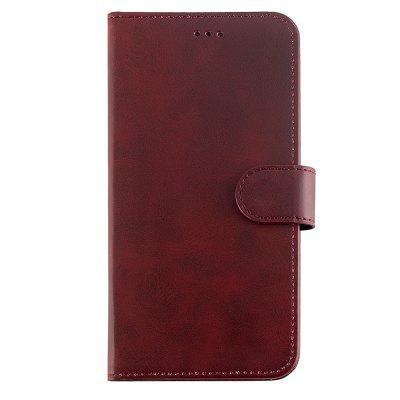 Left and Right Card Wallet Type Phone Case for Vernee M6 la 8713p rev 1 0 sps 686928 001 for hp pavilion m6 m6 1000 m6 1045dx laptop motherboard hm77 gma hd4000 ddr3