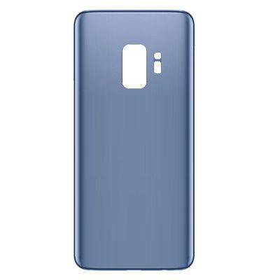 Mobile Phone Glass Cover of Samsung S9