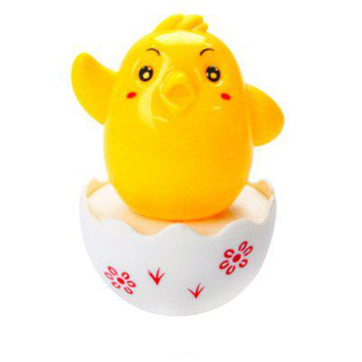 Baby Spice Chicken Daruma Educational Toys free shipping 7 in 1 ultrasonic 1mhz ultra sound weight loss led photon infrared fat burning body massager beauty device