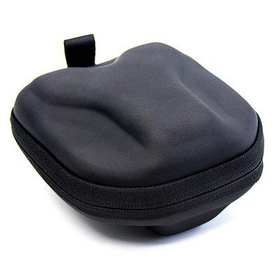 Shockproof Protective Mini Storage Case Action Camera Bag