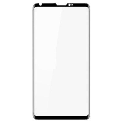 Tempered Glass Protective Film for LG V30