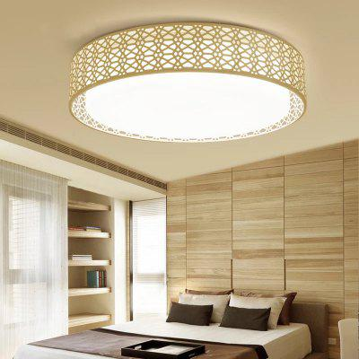 TX0004 - 30W - 3S Three Color Conversion Simple Ceiling Light ...