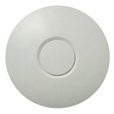 300MBPS Ceiling Mount POE AP Wireless Access Point / Repeater Router