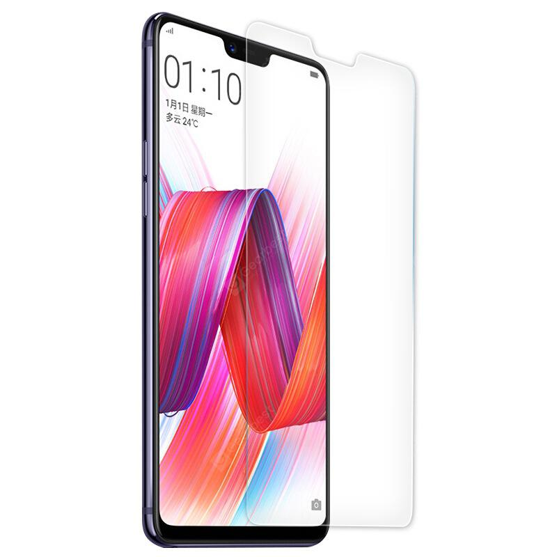 Suitable for vivo X21 9H Tempered Film