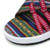 ZEACAVA China Style Men's Sneaker Casual Sandals Outdoor Beach Shoes - #003