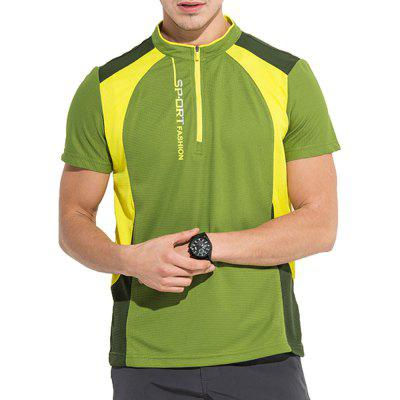 Quick-drying Outdoor Sports Moisture Wicking Camouflage Climbing T-shirt mc7812 induction tobacco moisture meter cotton paper building soil fibre materials moisture meter