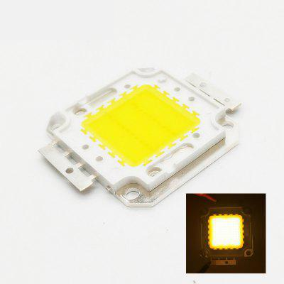 Lampa oświetleniowa LED ZDM High Bright Chip Paciorek DC 30 - 36V