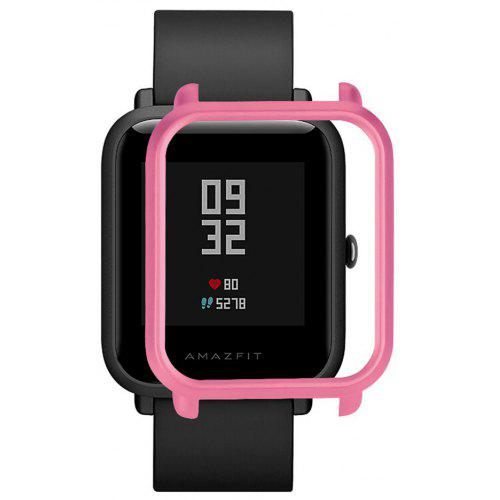 Para Xiaomi Amazfit Bip Youth Watch estuche protector