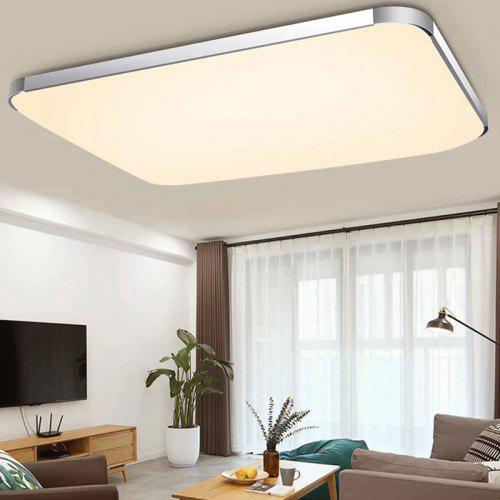 I10501 - 80W - WJ Stepless Dimmable Ceiling Light