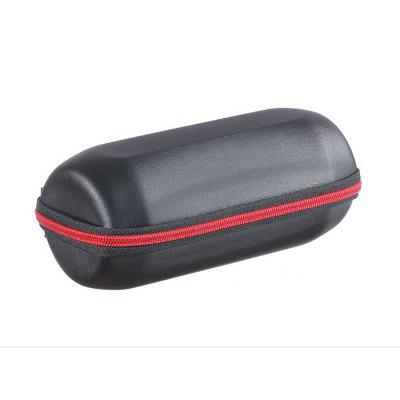 Bluetooth Audio Storage Package for JBL Charge 3 EVA Red Lines