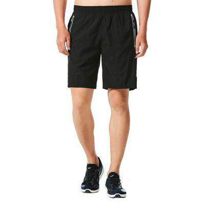 Summer Outdoor Sport Waterproof Breathable Men's Fast Dry Shorts