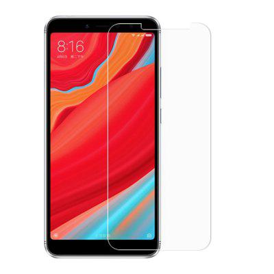 Nano Explosion-proof Protective Soft Film for Xiaomi Redmi S2