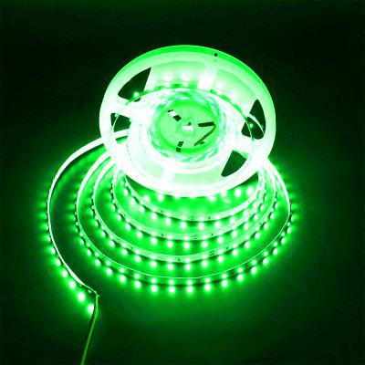 ZDM 5M 2835 LED Light Strip No-wodoodporny DIY Christmas Holiday Indoor Party 12V