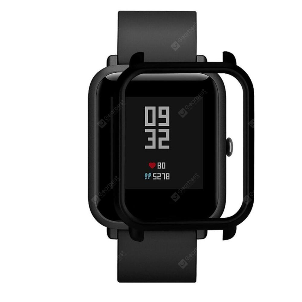 New PC Case Cover Protect Shell for Xiaomi Huami Watch