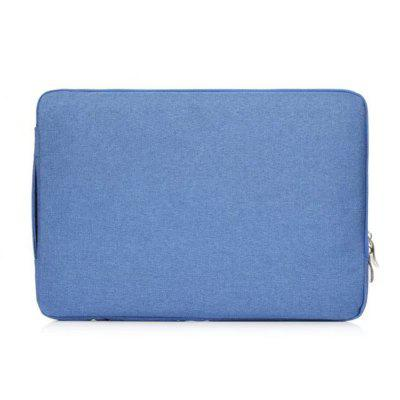 Nylon Notebook Sleeve Protective  for MacBook Pro 13.3 2017 Case