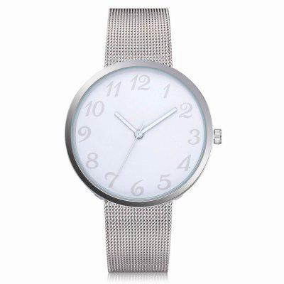 Lvpai P400 Fashion Women Watch