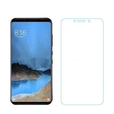Tempered glass For Xiaomi 7  Screen Protector
