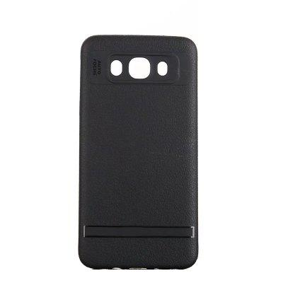 Case for Samsung J5 2016 Mobile Shell Soft TPU