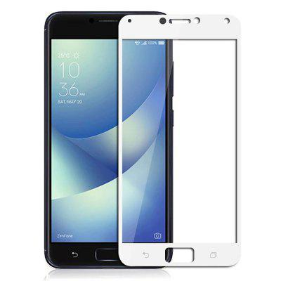 For Asus Zenfone 4 Max Plus ZC554KL Tempered Glass 9H 3D Full Screen Protector