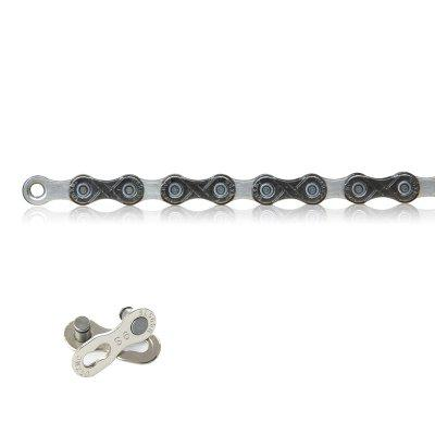 Bicycle 10 Speed Derailleur Chain for Mountain and Road Bikes fouriers mtb mountain bikes chainring mountain bike mtb bicycle chain ring xt r m9000 m9020 xt m8000 11s chainwheel