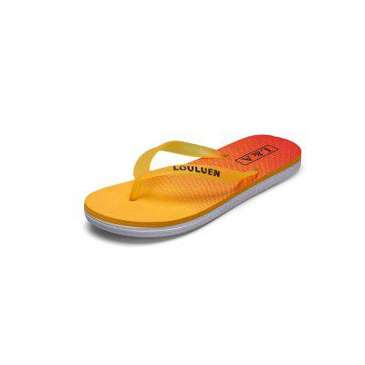 Summer Fashion Outdoor Female Slippers Beach Shoes