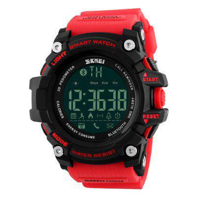 Gearbest Mobile Phone Bluetooth Sports Watch