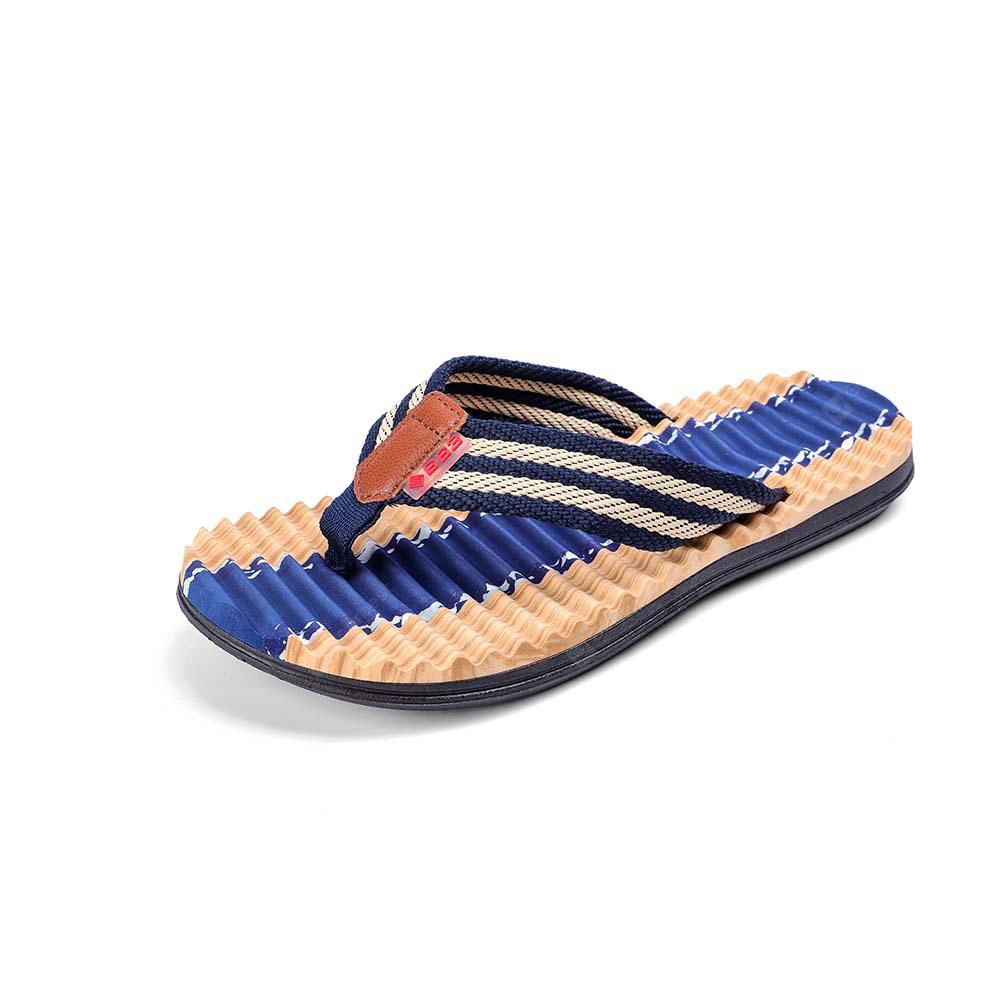 Summer Camouflag Flip-Flops Manufacturers Sandals Slippers Men Beach Shoes