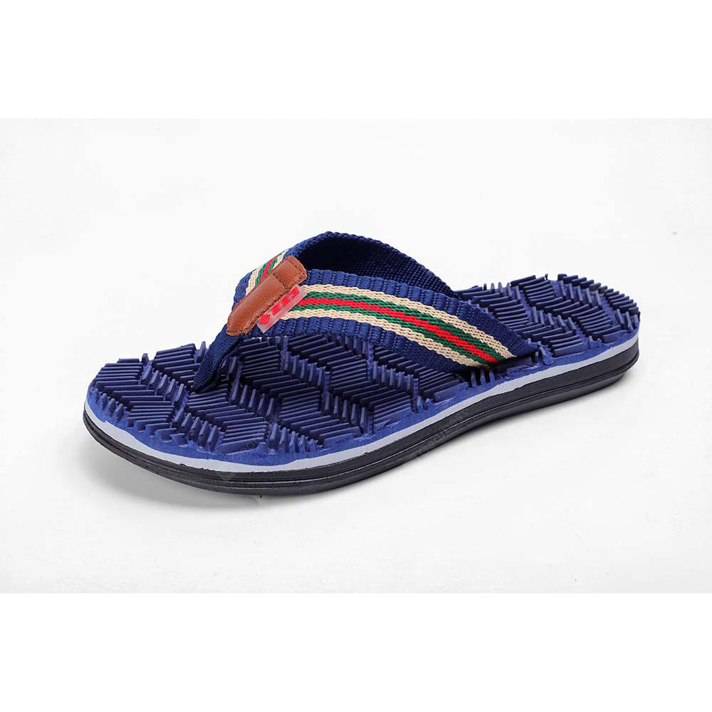cheap limited edition Originality Tide Flip-Flops Manufacturers Sands Sandals Slippers Men Beach Shoes sast buy cheap low price fee shipping MGrNPObKb