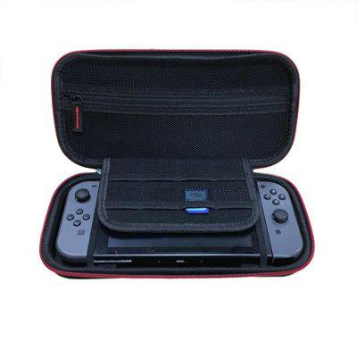 Portable EVA Shell Protective Carrying Bag Hard Case  Pouch Travel for Nintendo