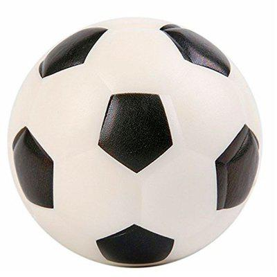 Football Slow Rebound Squeeze Toys pour Enfant Adulte