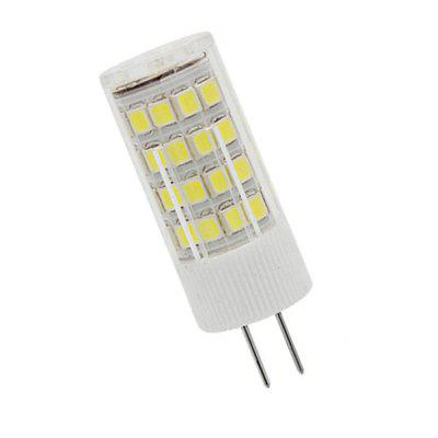 OMTO Mini G4 LED Bulb 220V SMD2835 3W 5W 7W Corn Lamp LED Spotlight