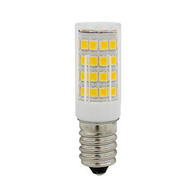 OMTO Mini E14 LED Bulb 220V SMD2835 3W 5W 7W Corn Lamp LED Spotlight