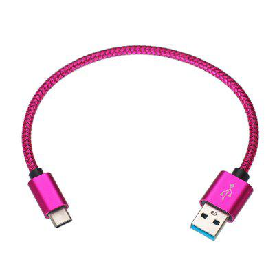 Type-C Cable for Xiaomi USB Cables C Charger Data type