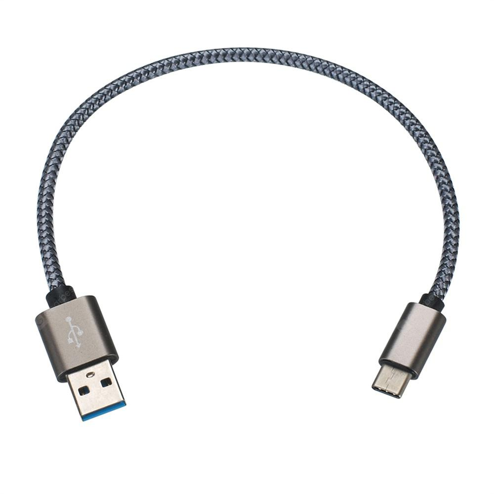 Type-C Cable for Xiaomi USB Cables C Charger Data...