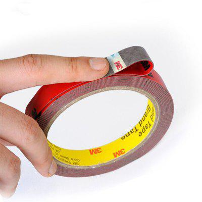 Super Strong Double-sided Adhesive Tape