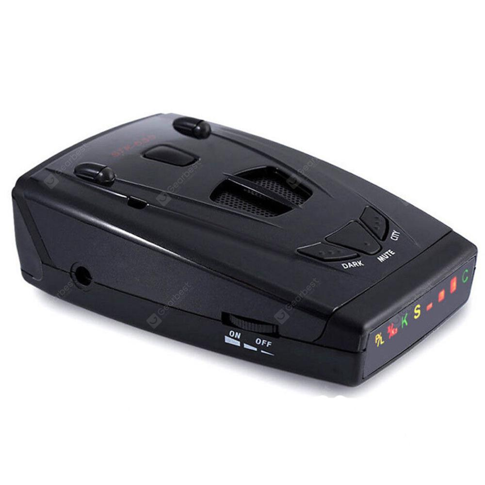 Image result for STR535 Car Radar Detector