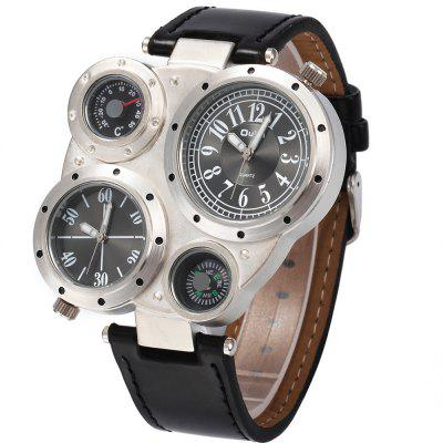 Sports Watches European Fashion Quality Goods Wrist Outdoor Leisure mcd200 16io1 [west] quality goods page 5