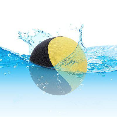 Water Jumping Ball Surf Beach Toy