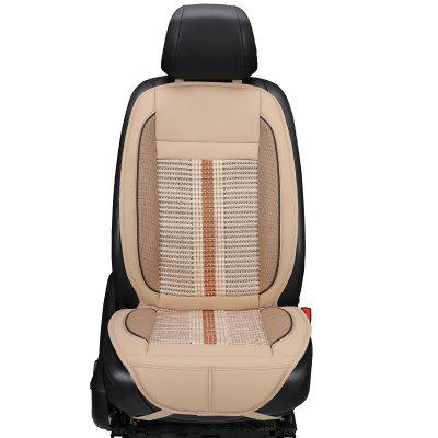 Car Seat Cushion Pat Protect Coverage Comfortable Ventilated
