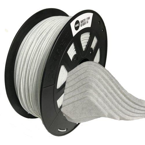 3D Printer PLA 1.75MM Flexible Filament For Creality CR-10S//Anet A8 DIY Printing