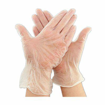 20Pcs Kitchen Oil-proof Food-Grade Gloves 1kg refined d xylose food grade 99 5